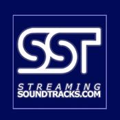 Streaming Soundtracks