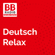 BB RADIO - Deutsch Relax