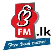 freefm.lk