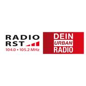 Radio RST - Dein Urban Radio