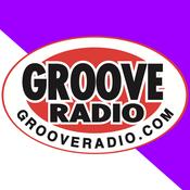 Groove Radio