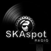 SKAspot Radio