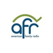 WDFX - American Family Radio 98. 3 FM