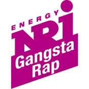 ENERGY Gangsta Rap