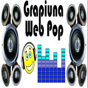 Rádio Grapiúna Pop
