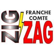 Radio Zig Zag Franche-Comté