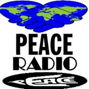 Peace Radio