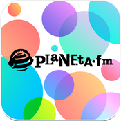Planeta FM - Made In Poland