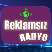 Reklamsız Radyo .net