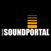 Soundportal