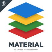 Relay FM - Material