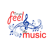 Can You Feel The Music?