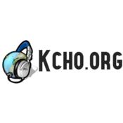 KCHO.ORG