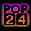 Pop 24