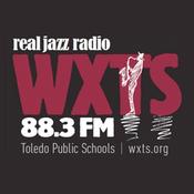 WXTS-FM - 88.3 FM