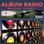 Doctor Pundit Album Radio