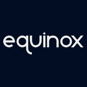 Equinox Radio Pedralbes