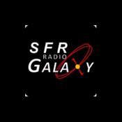 sfr-radiogalaxy