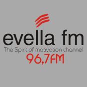 Radio Evella 96.7 FM