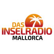 Das Inselradio - Chillout